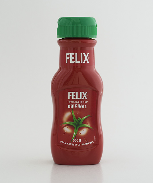 10 - tomate FELIX